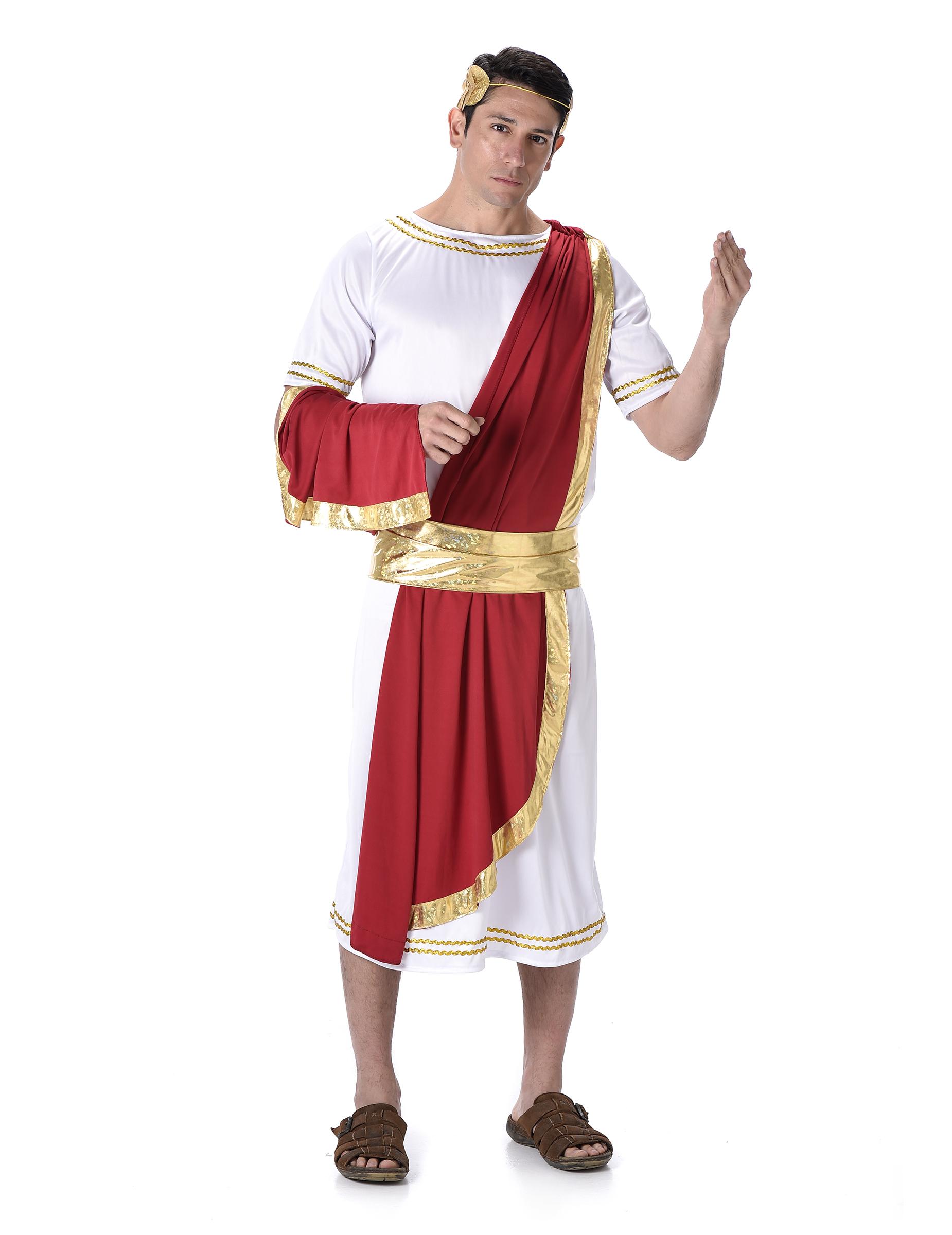 http://cdn.deguisetoi.fr/images/rep_art/gra/234/1/234108/deguisement-empereur-romain-homme_234108.JPG