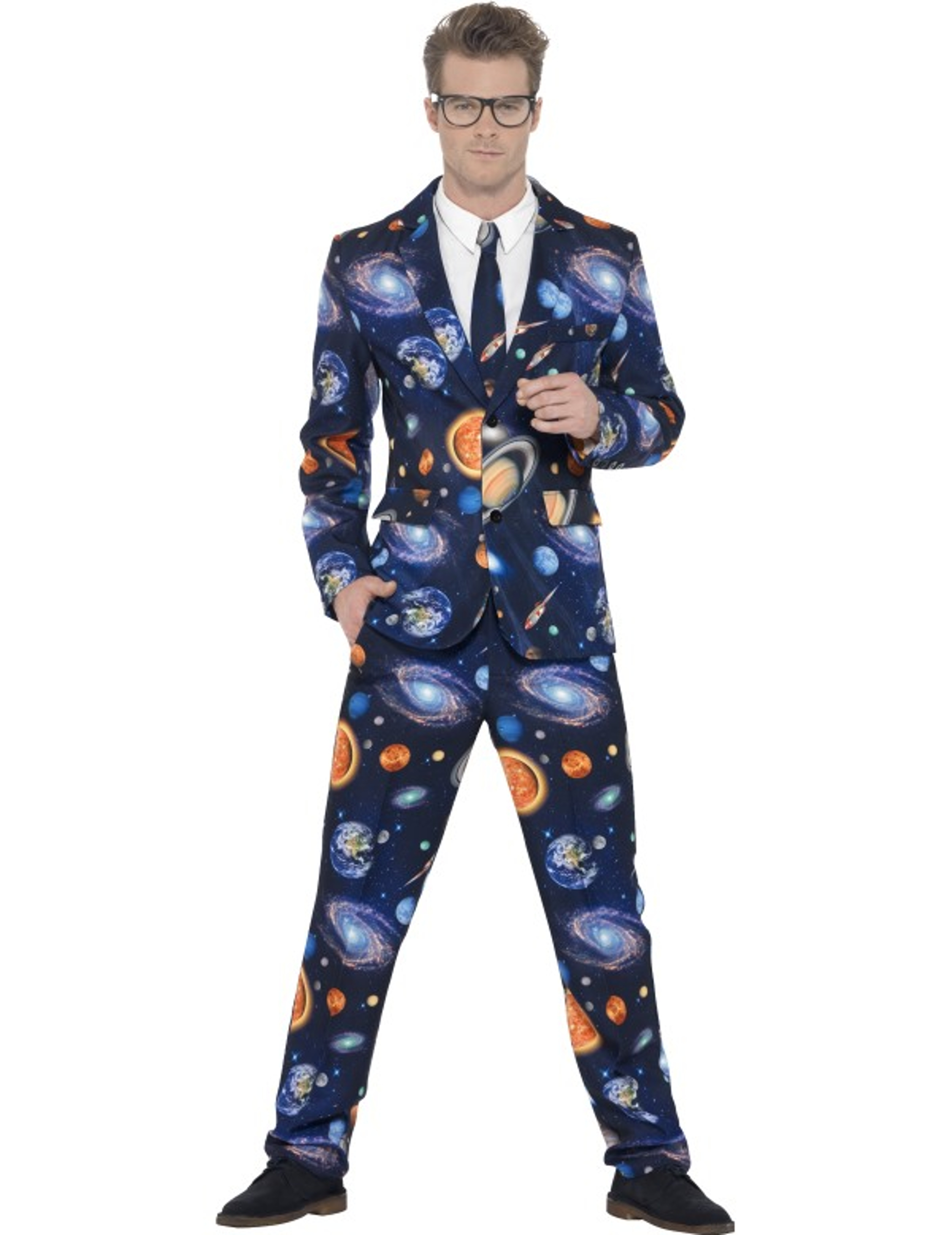 Costume Mr. Galaxie homme   Deguise-toi f6d03a775a2
