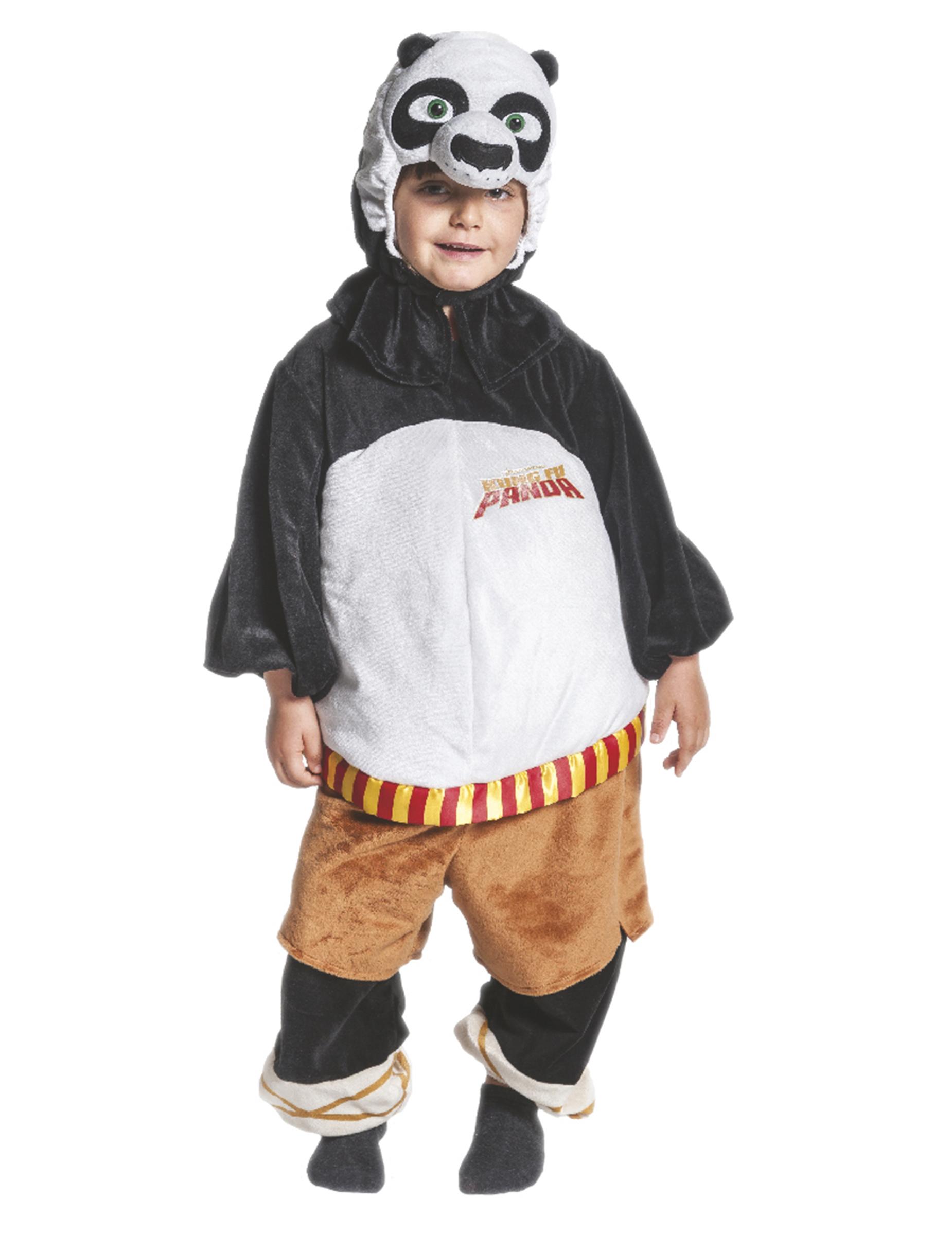 cbba28043c7a66 Déguisement PO - Kung Fu Panda™ enfant   Deguise-toi, achat de Déguisements  enfants