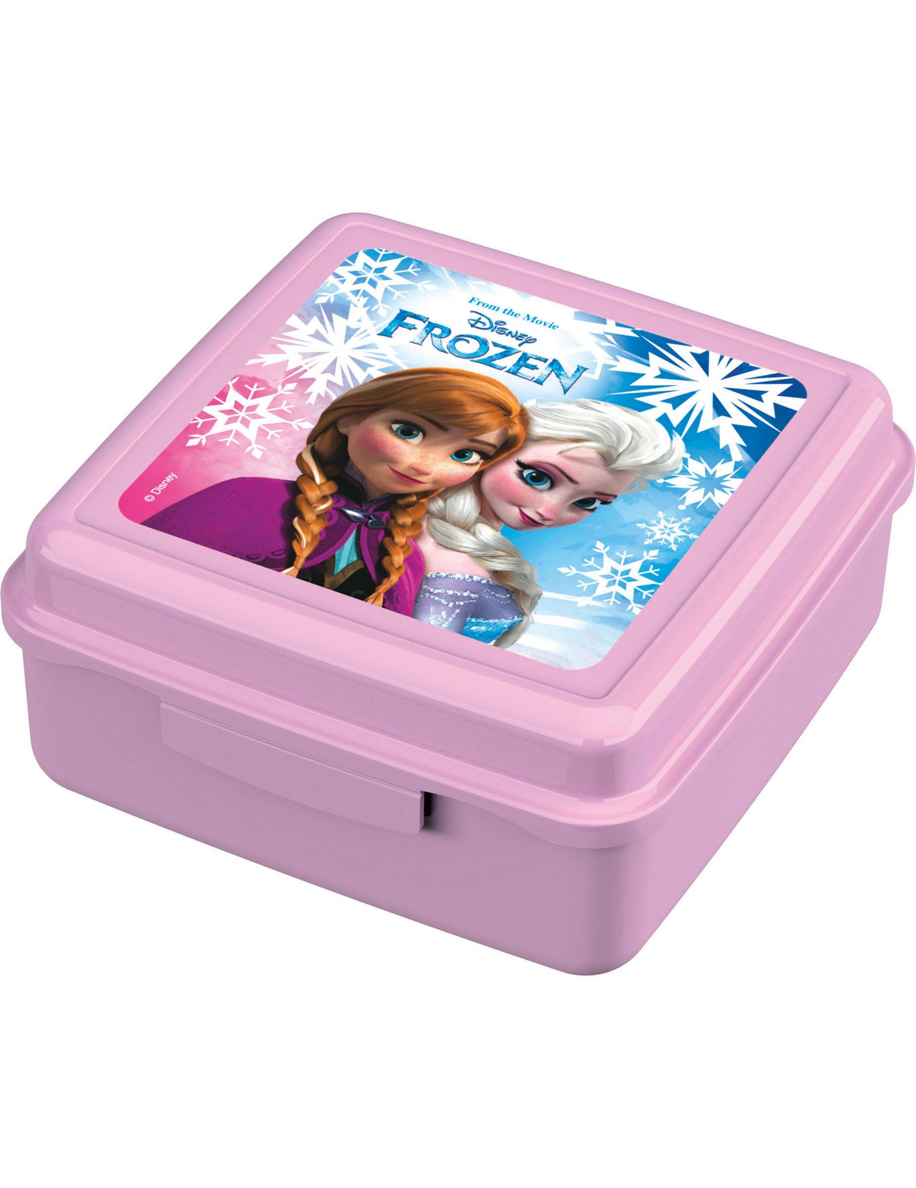 Bo te a go ter la reine des neiges deguise toi achat de decoration animation - Boite a bijoux reine des neiges ...