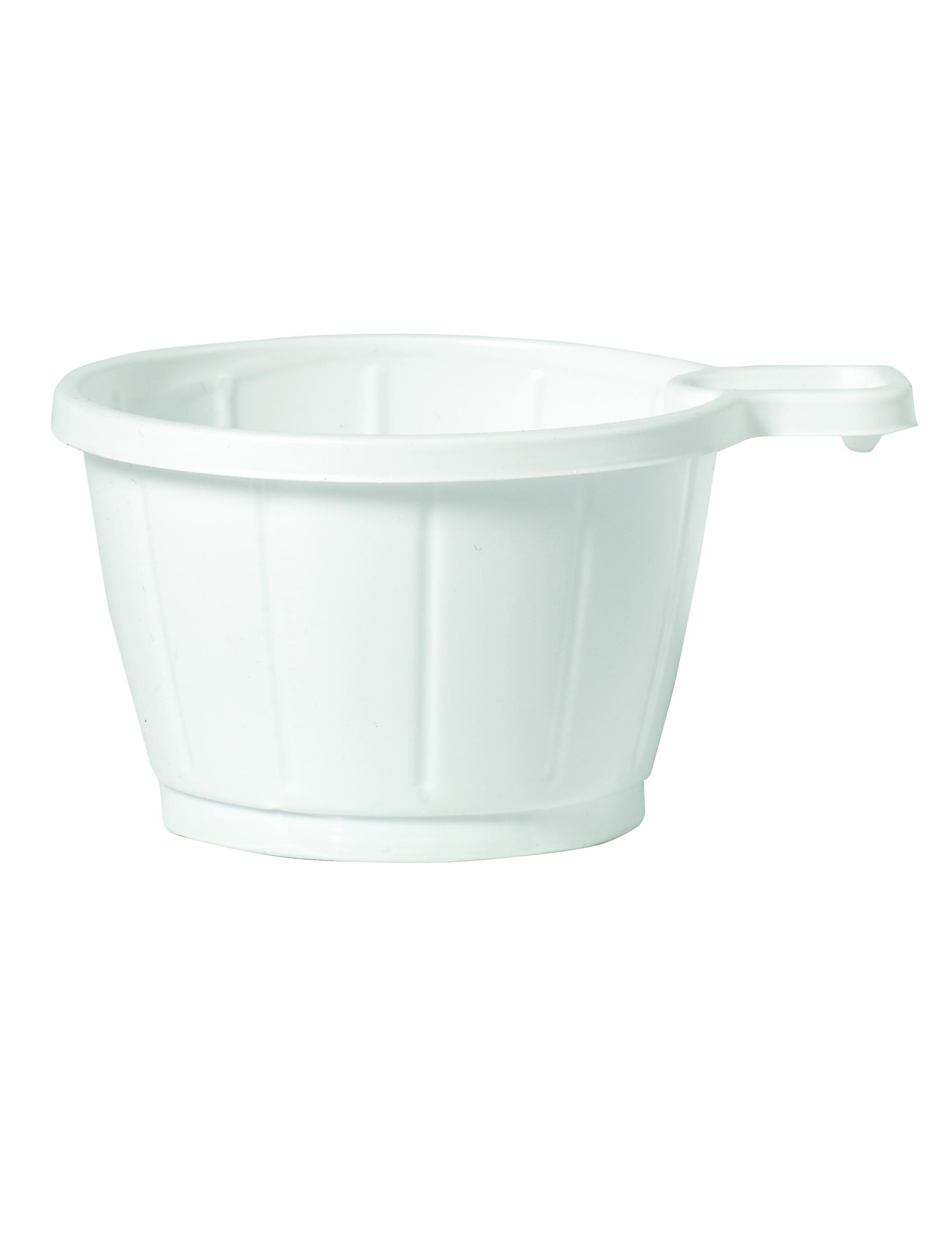 50 tasses caf en plastique blanc 20 cl deguise toi achat de decoration animation. Black Bedroom Furniture Sets. Home Design Ideas