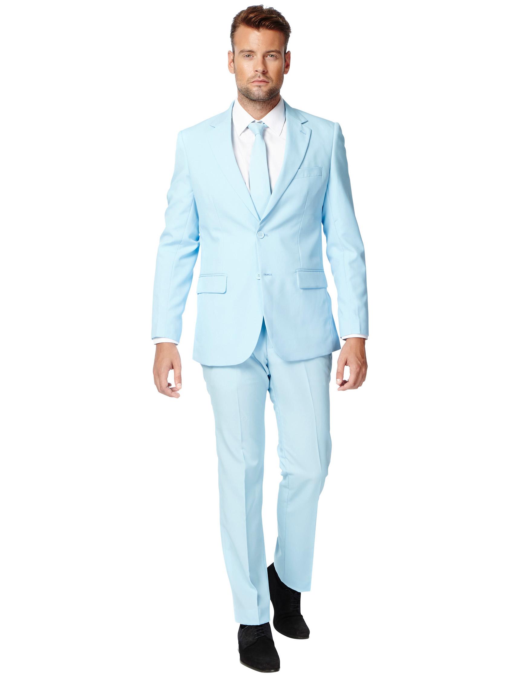 Costume Opposuits™ Ciel Homme MrBleu MrBleu Homme Costume Ciel Opposuits™ hCxQdBtsro