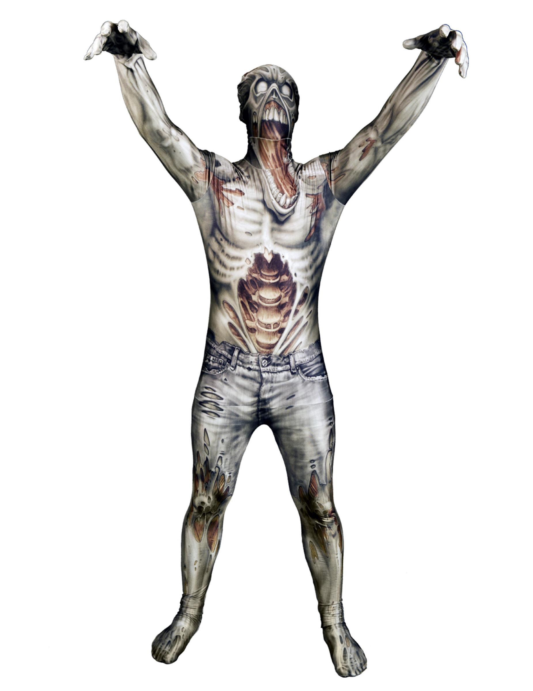 Deguisement-Monster-zombie-adulte-Morphsuits-Halloween-Cod-235840