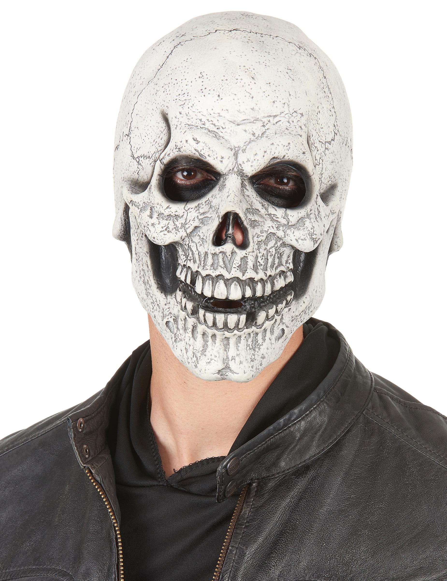 Halloween m/édical Masque Assortiment design Enfants d/éguisement th/ème C/él/ébration accessoire
