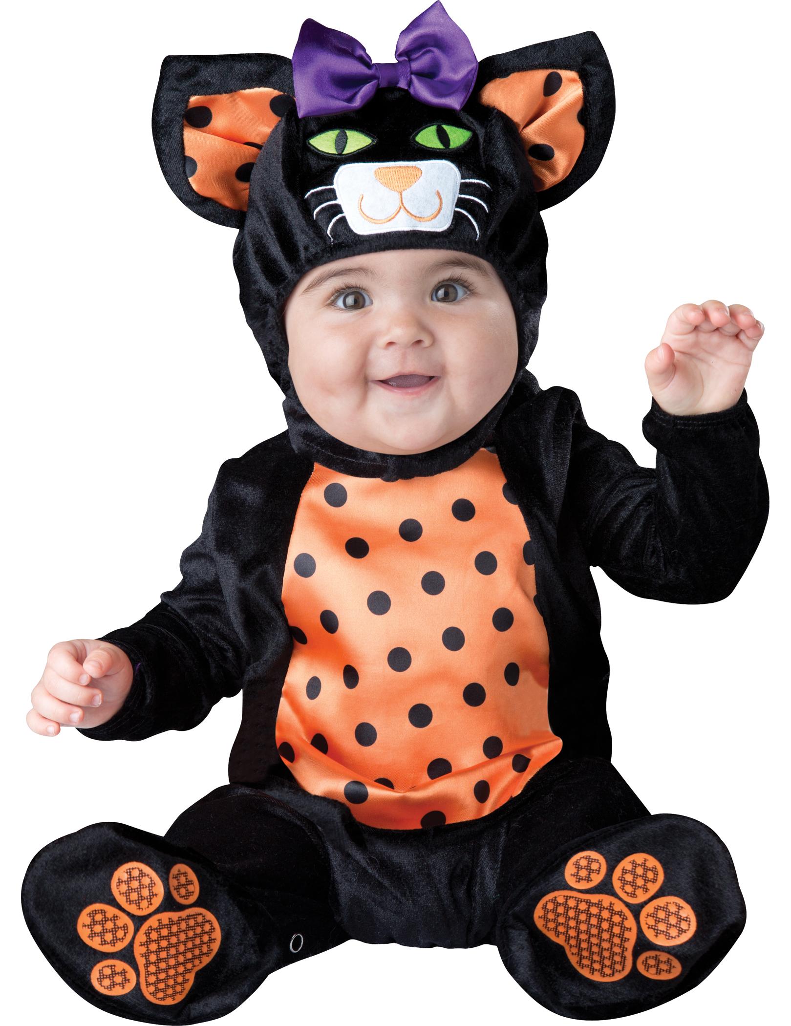 deguisement halloween bebe 9 mois