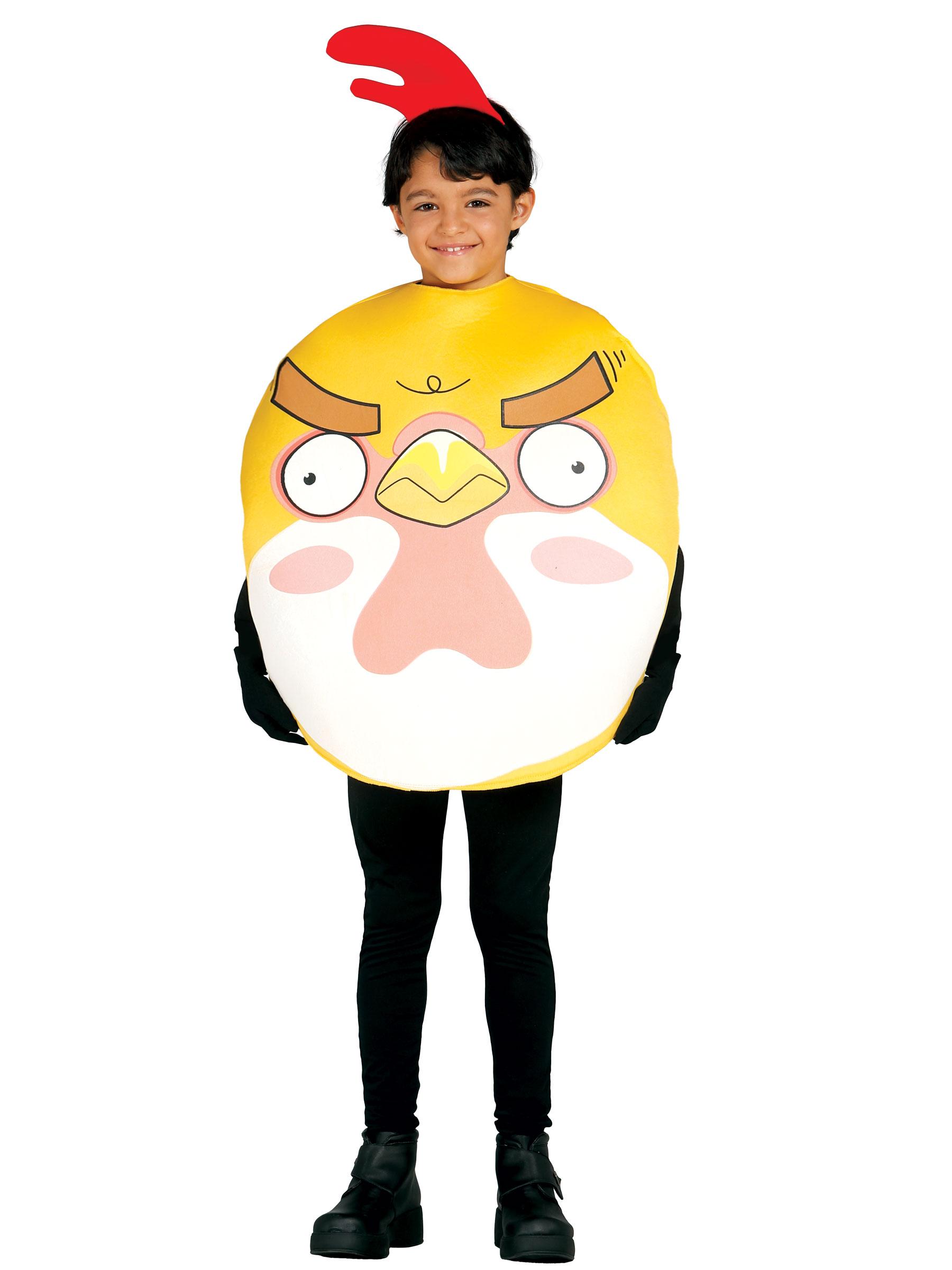 Populaires Déguisement oiseau joueur enfant : Deguise-toi, achat de  ZR25