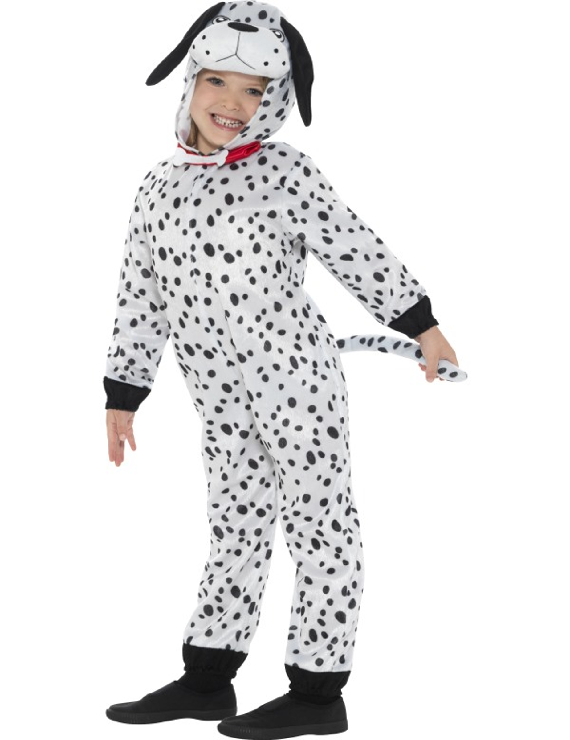 d guisement chien dalmatien enfant deguise toi achat de d guisements enfants. Black Bedroom Furniture Sets. Home Design Ideas