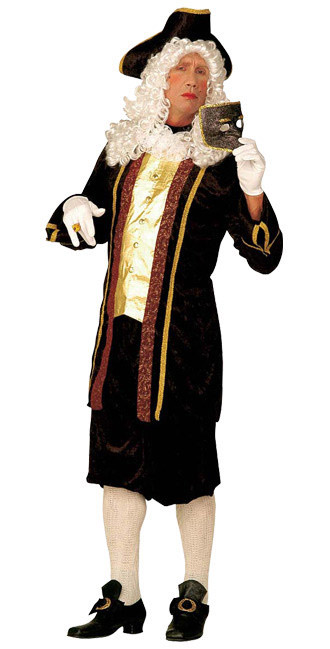Renaissance Deguisement Homme Renaissance Deguisement Renaissance Deguisement Homme Homme XZukPiTO