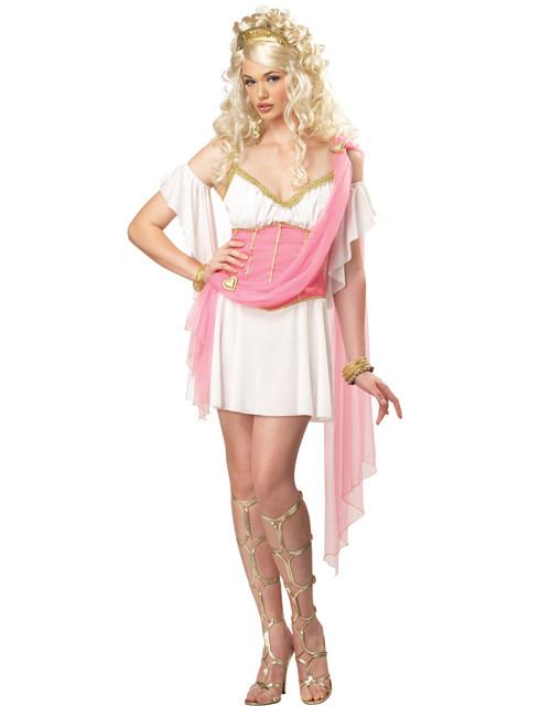 Partie cas mini robe près du corps sans manches imprimé lèvres Tunique Tailles 8-14 fc8277