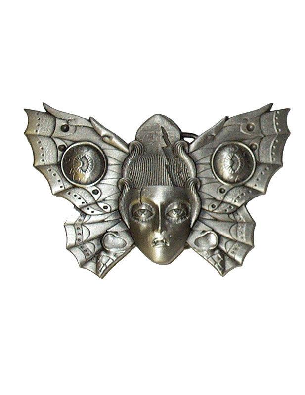 f2f2471a8ce2 Boucle ceinture gothique   Deguise-toi, achat de Accessoires