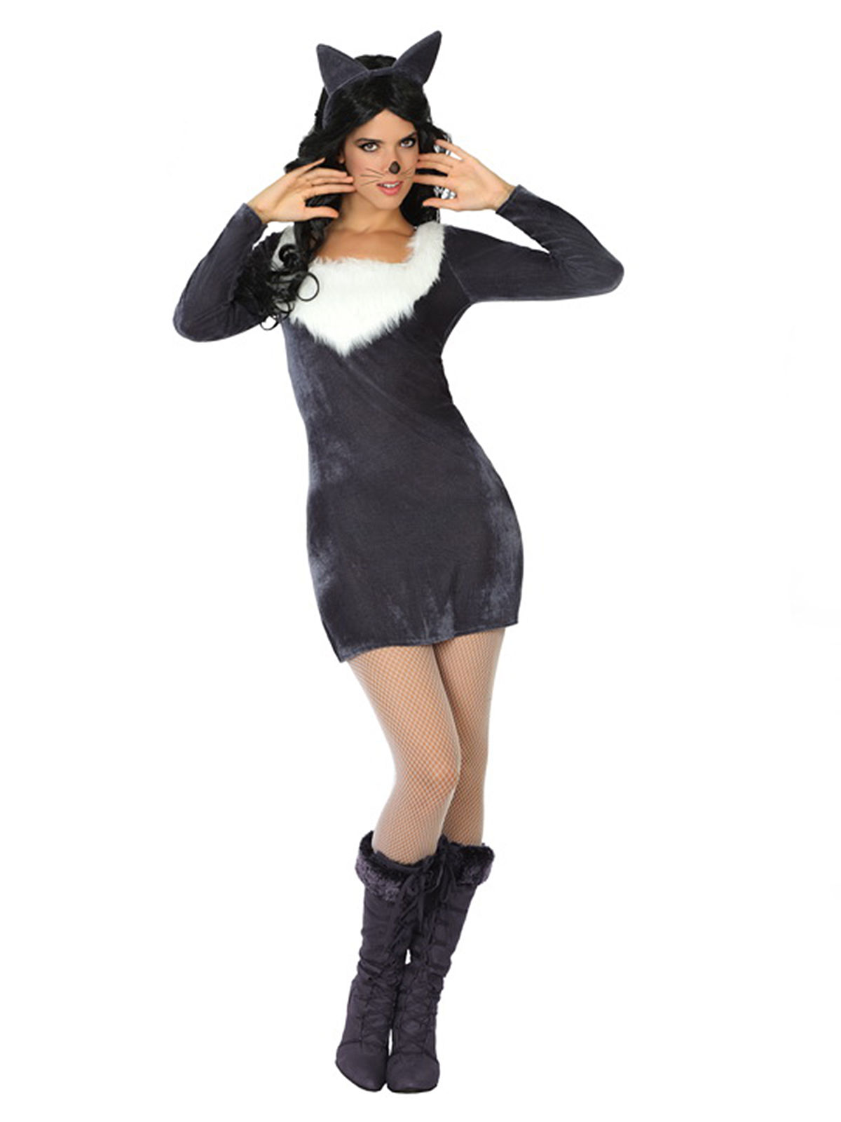 Halloween Costume Themes Adults