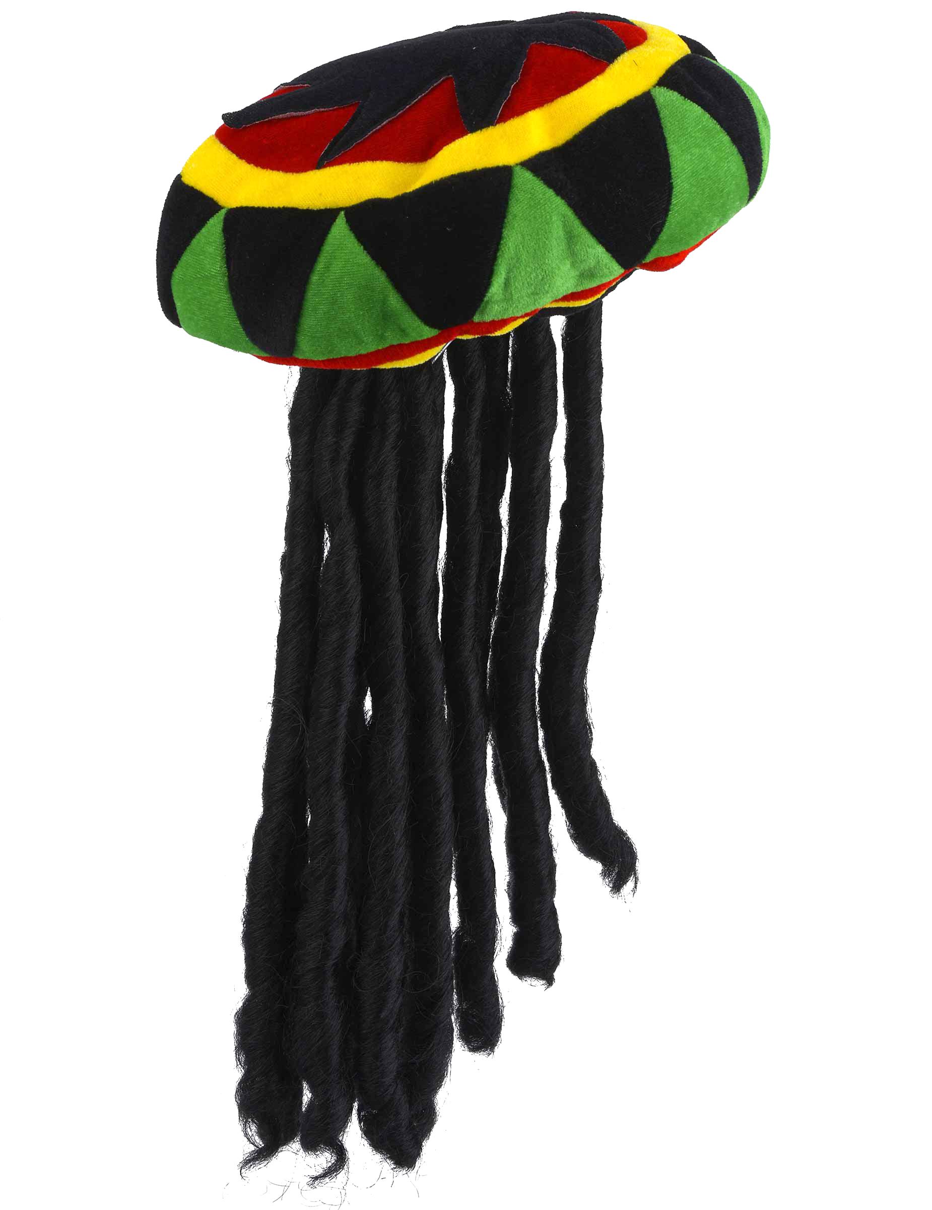 93ba26eb9f Vaste sélection de chapeaux humoristiques drôles et pas chers sur ...