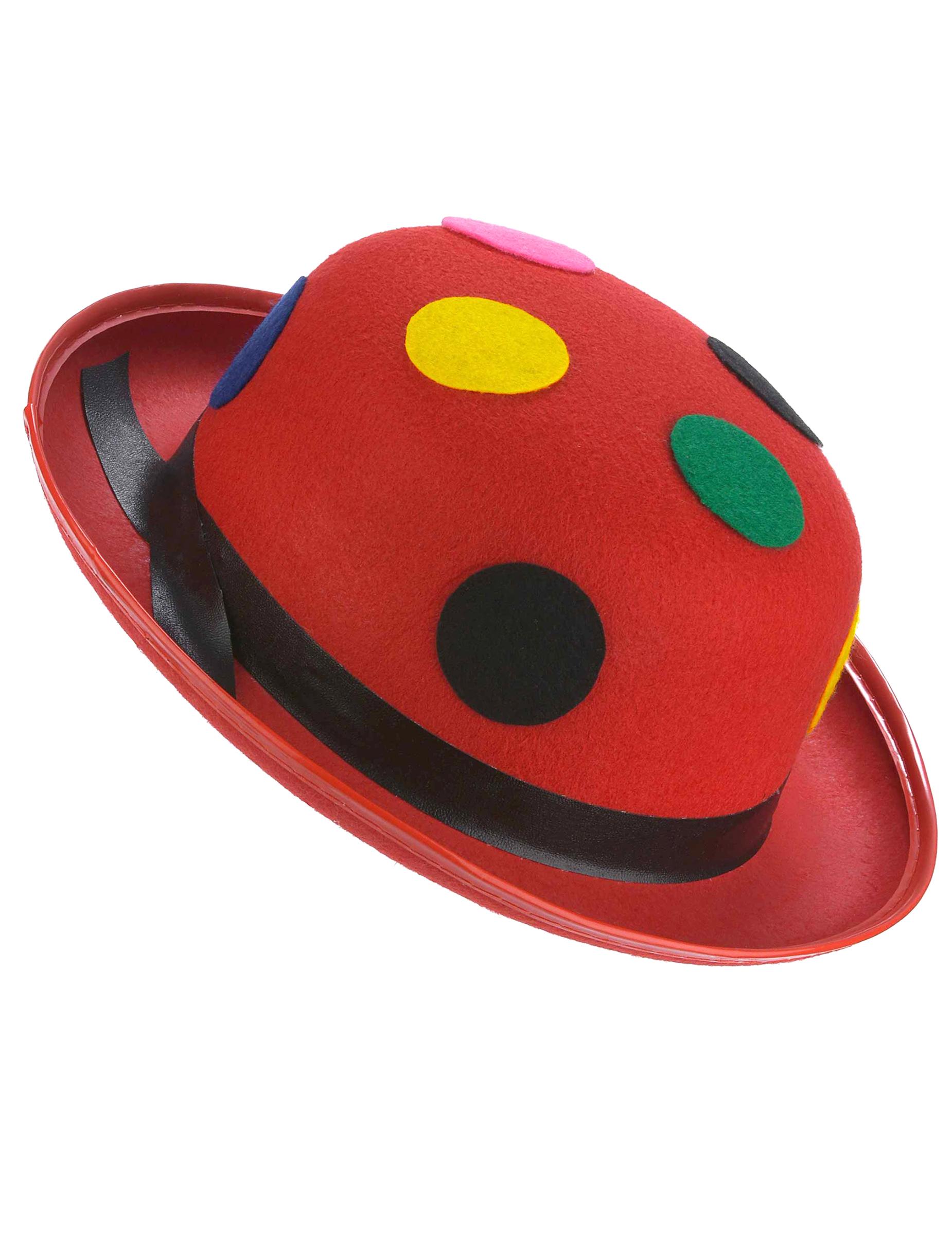 Chapeau Melon Decoration De Table