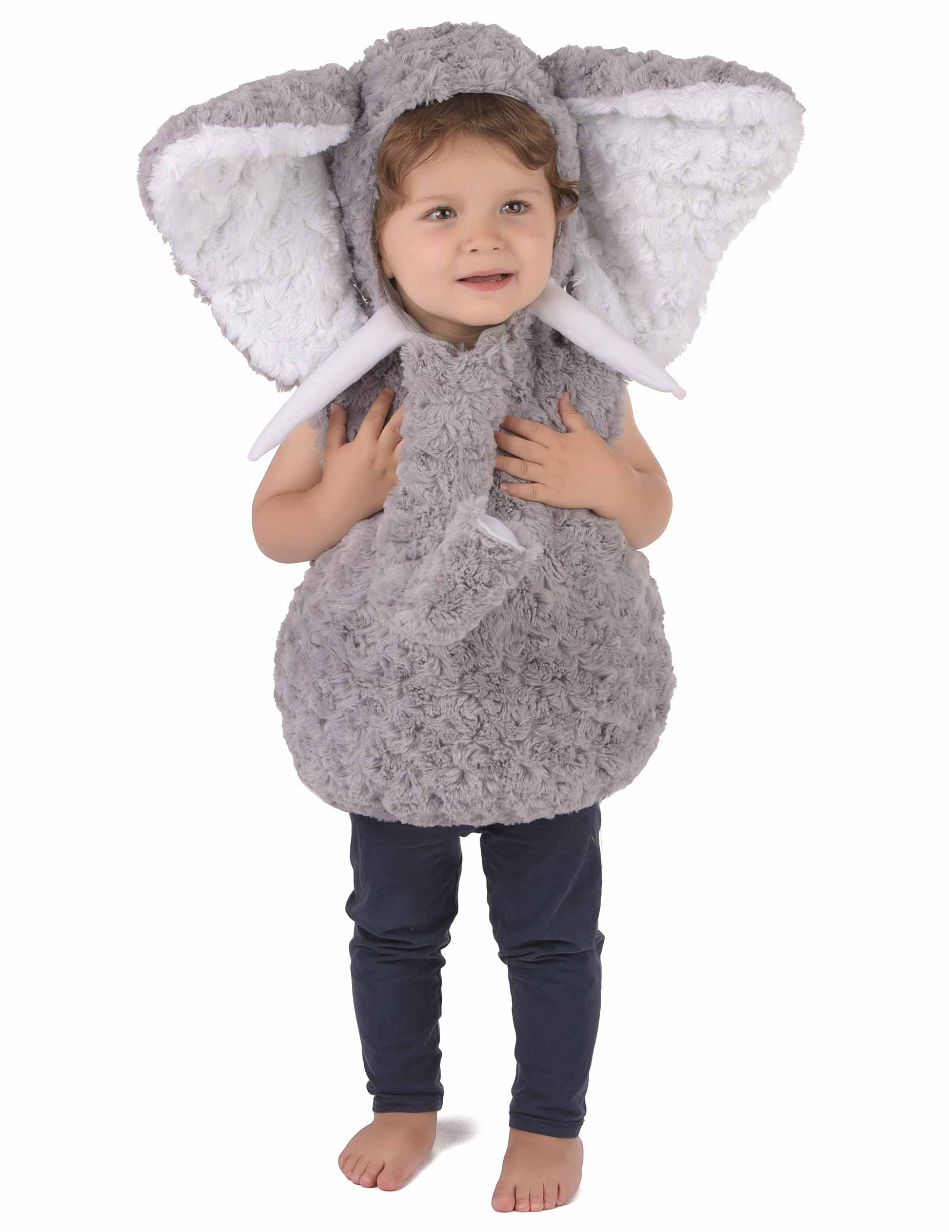 Déguisements bébé et nouveau-né au meilleur prix sur Deguisetoi 1ed9eb3f23e