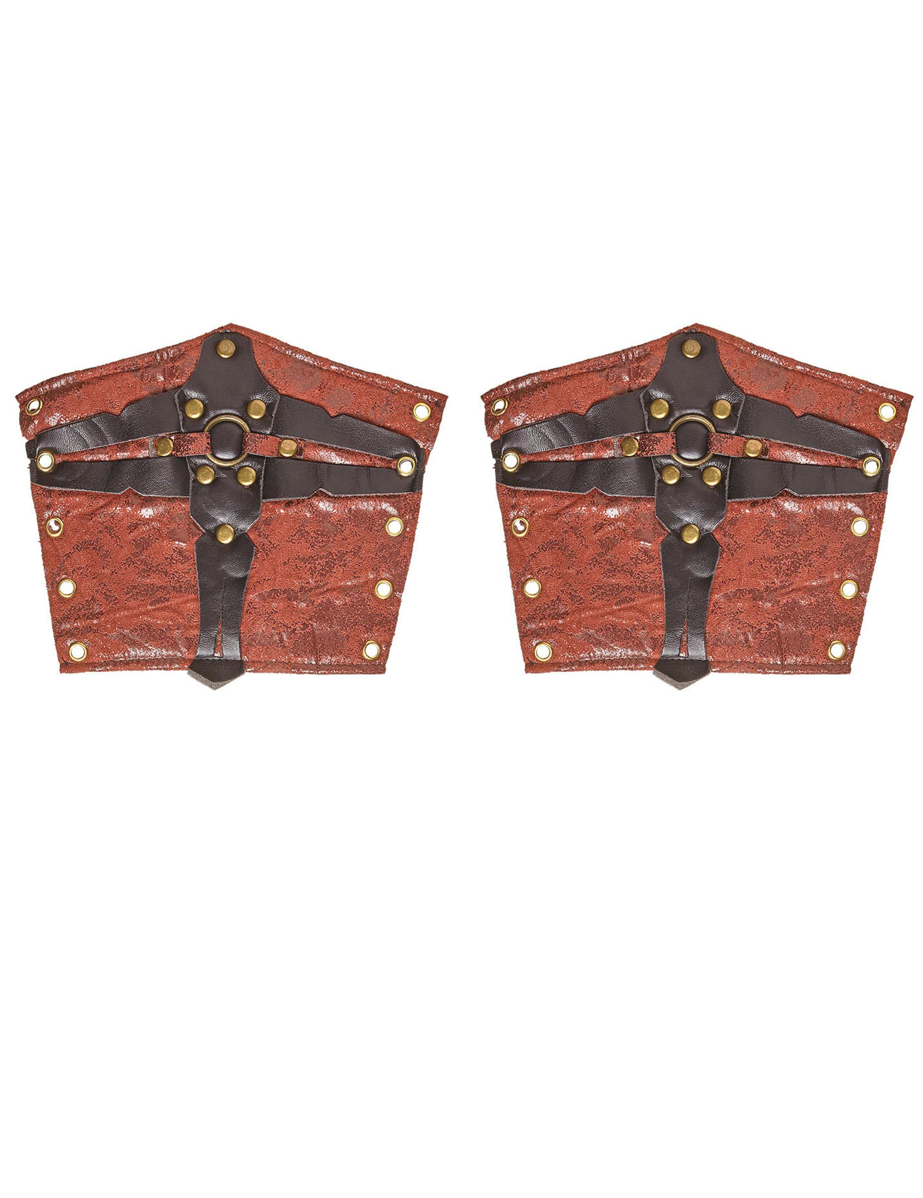 cc767161ea2b3 Protège bras soldat romain adulte   Deguise-toi, achat de Accessoires