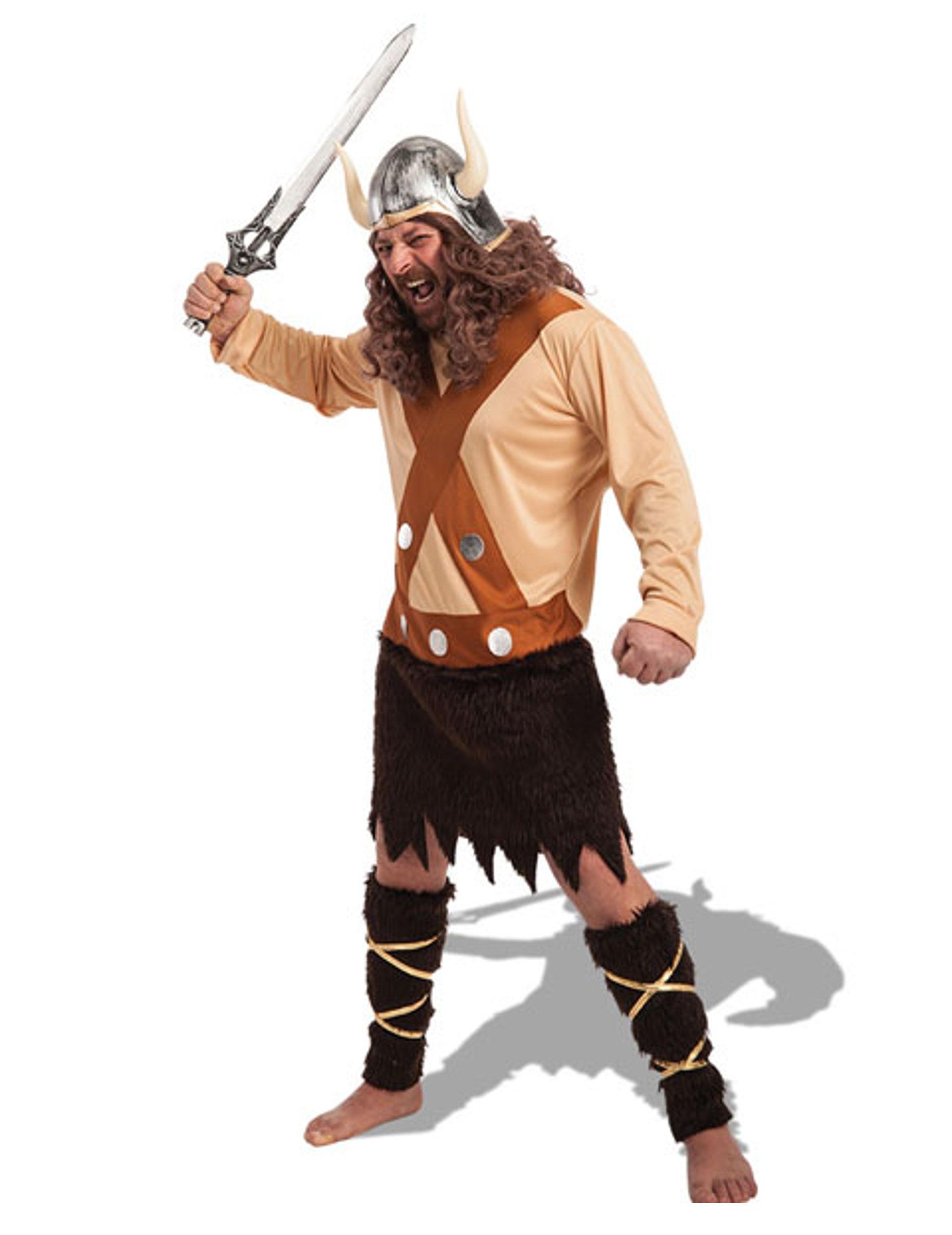 c5bccec51fad51 deguisement viking homme