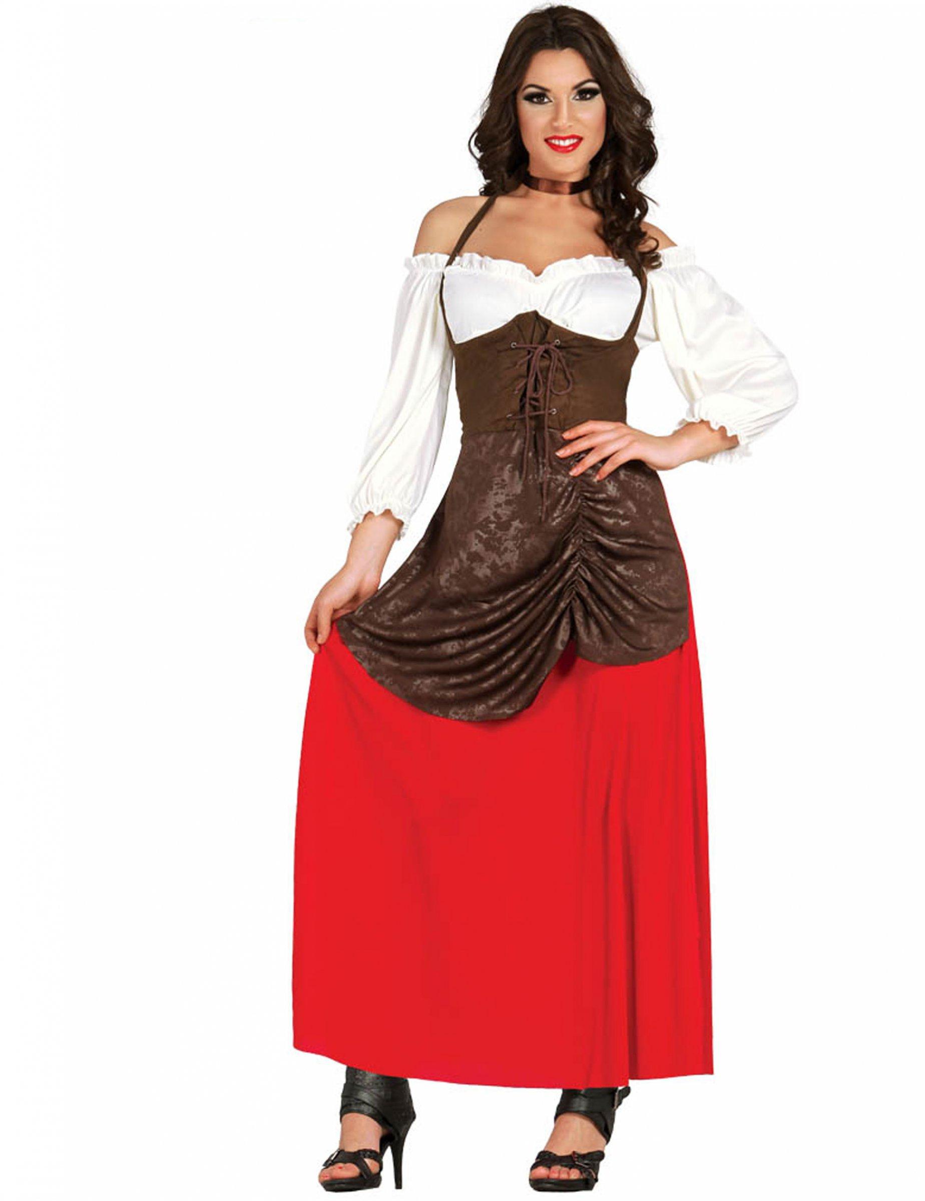 deguisement-taverniere-marron-et-rouge-femme 311070.jpg e212de52f17