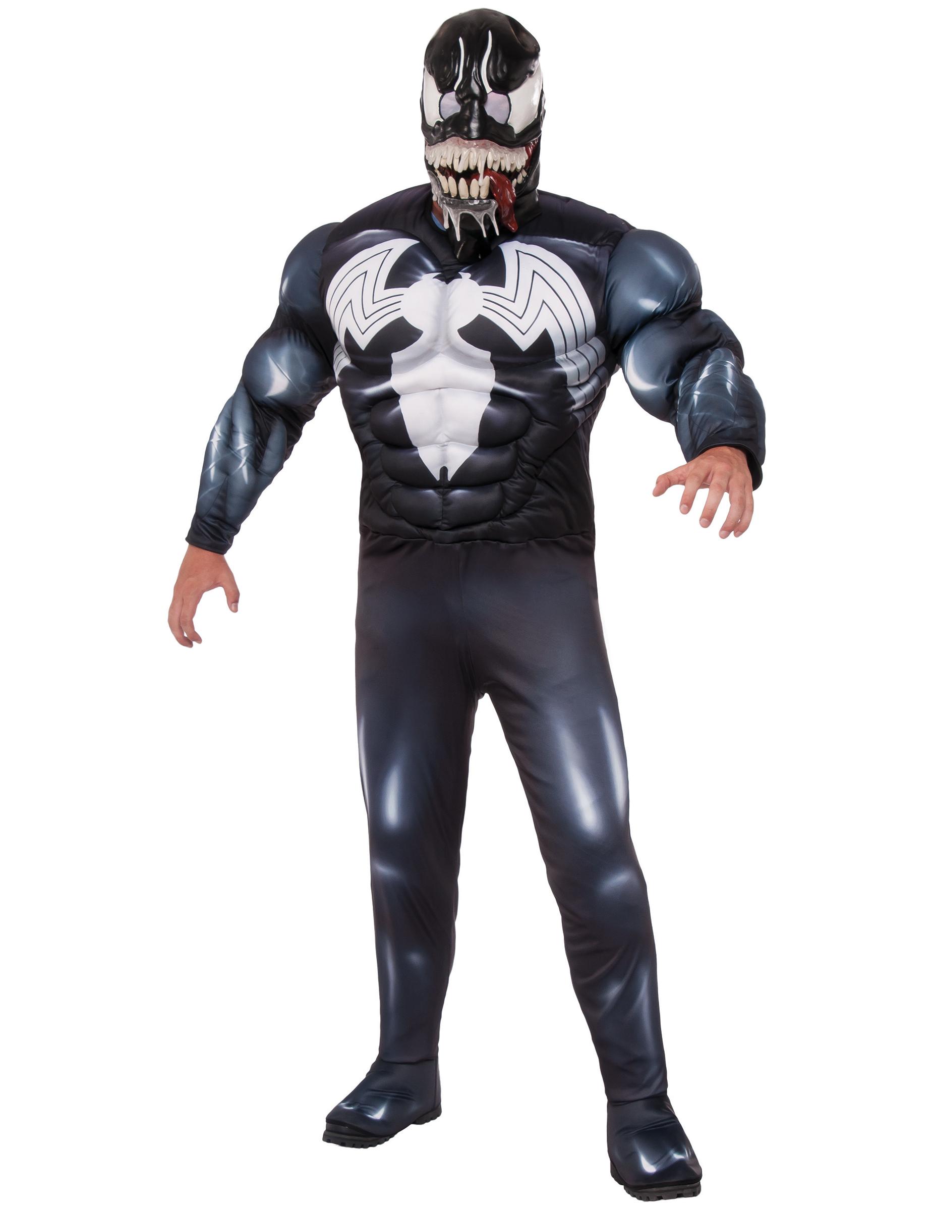 Power Rangers Halloween Costume