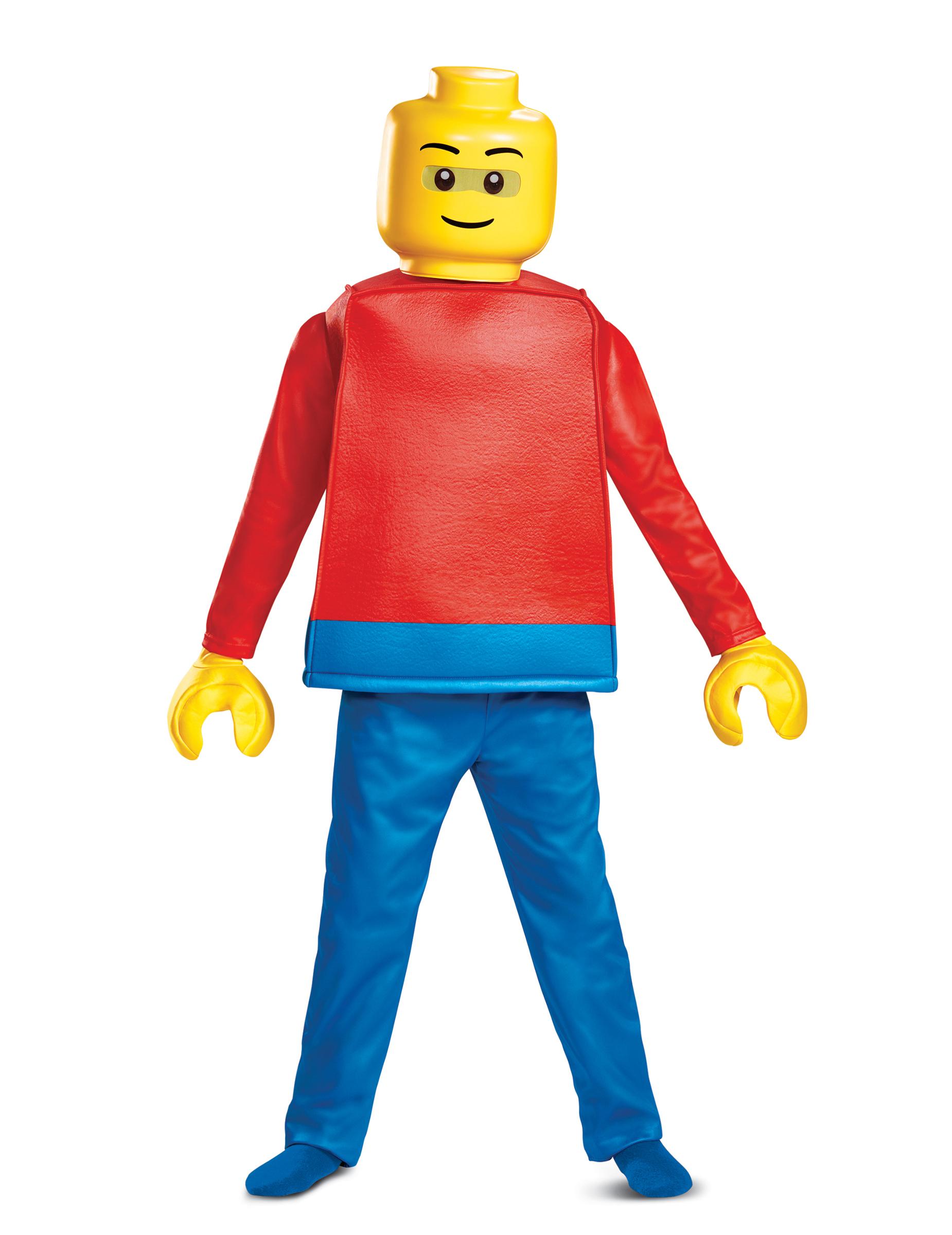 """Résultat de recherche d'images pour """"deguisement lego"""""""