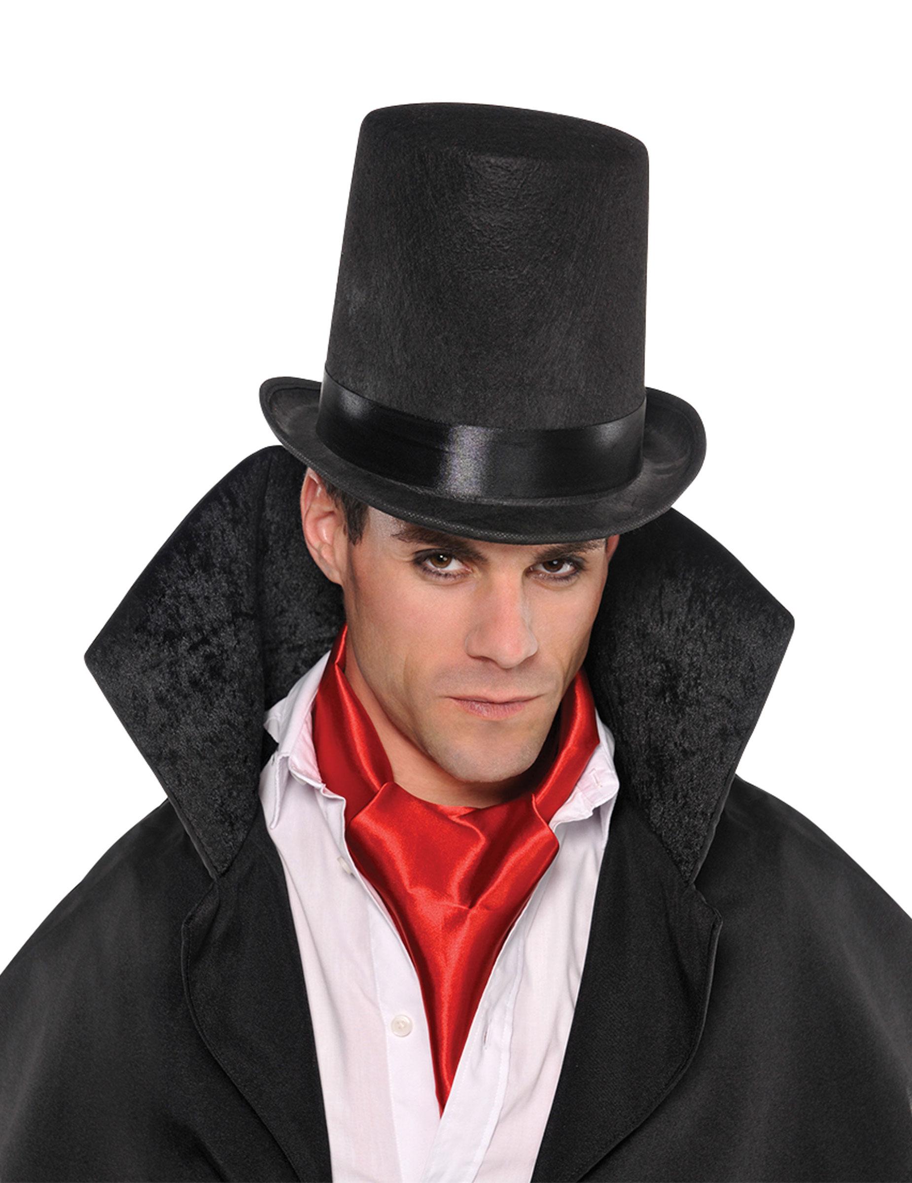 tour de cou vampire homme deguise toi achat de accessoires. Black Bedroom Furniture Sets. Home Design Ideas