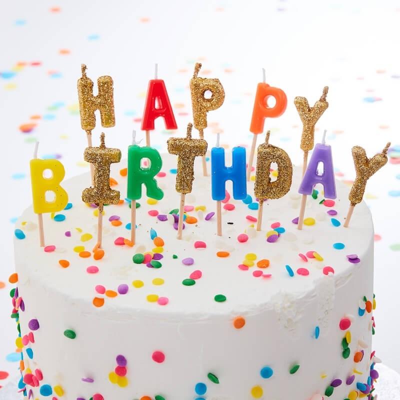 """Résultat de recherche d'images pour """"happy  birthday"""""""