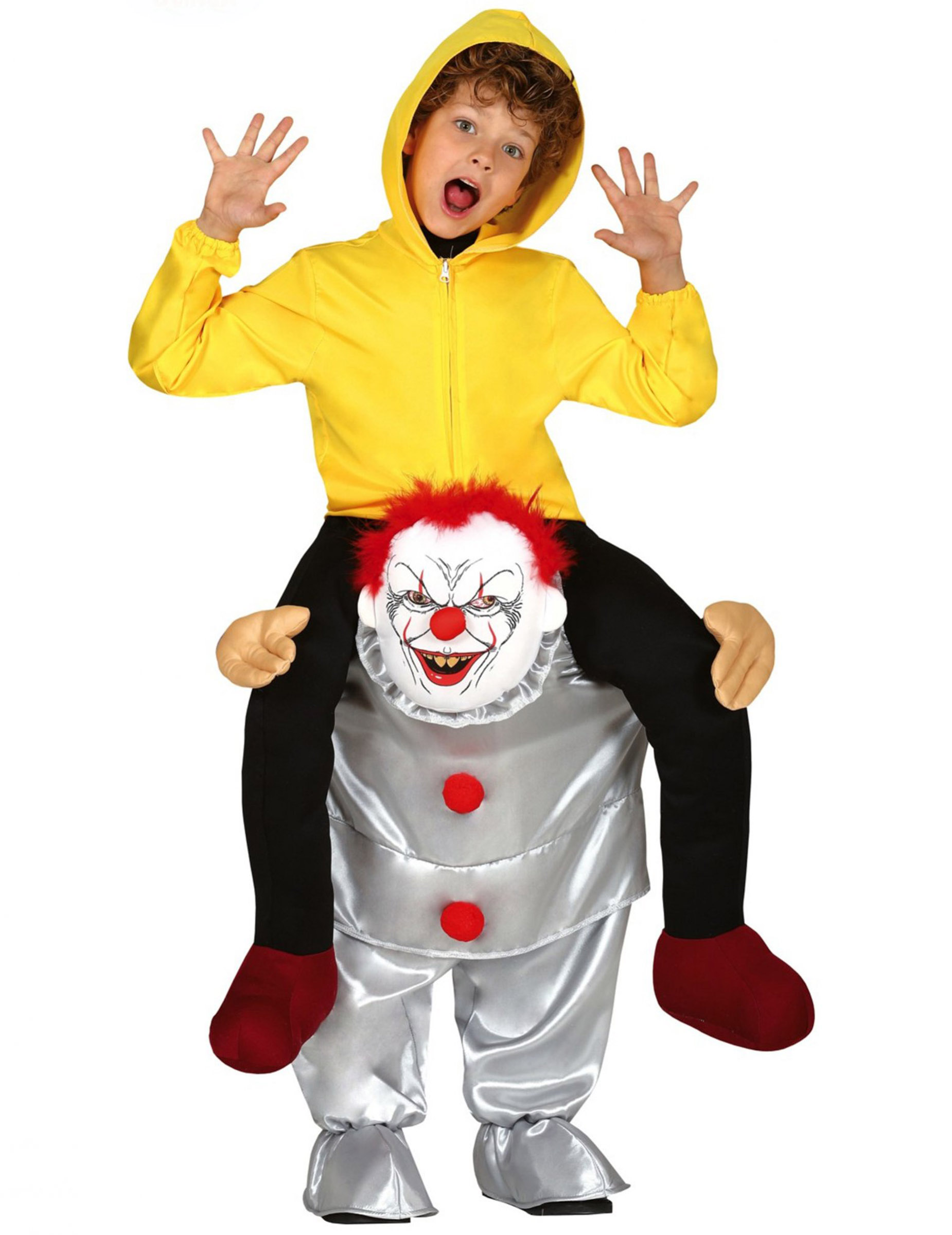 mon fils sort avec un psychopathe