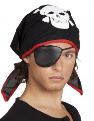 Set de pirate enfant
