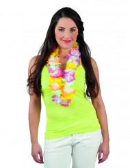 Collier Hawaï sunshine