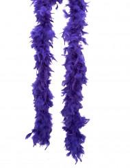 Boa violet 50 g