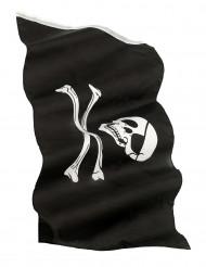 Drapeau pirate 152 x 91 cm