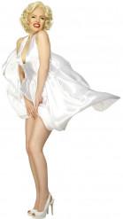 Déguisement Marilyn Monroe™  femme