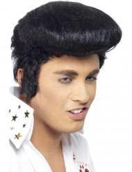 Perruque Elvis adulte™
