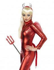 Kit diable femme