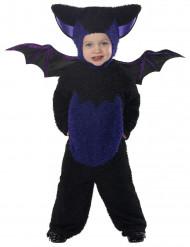 Déguisement chauve-souris garçon Halloween