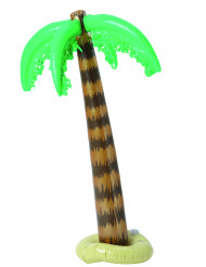 Palmier gonflable 91 cm Hawaï