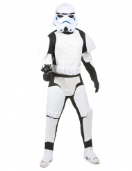 Déguisement Stormtrooper™ Star Wars™ adulte