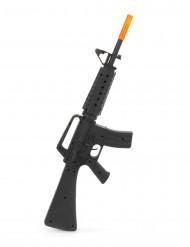 Fusil d