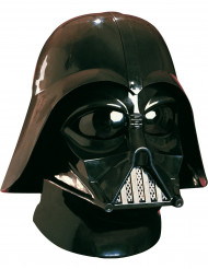 Kit masque et casque Dark Vador™ Adute Star Wars™