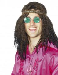 Kit hippie vert