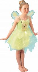 Déguisement Disney Fée Clochette™ fille