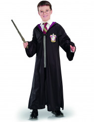 Déguisement Harry Potter™ enfant