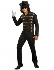 Veste classique Michaël Jackson™ adulte