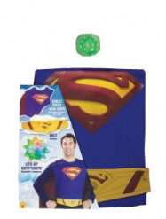 Kit Superman™ adulte