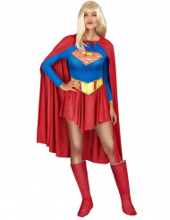 Déguisement Supergirl™femme