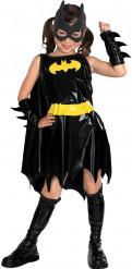 Déguisement Batgirl™ fille