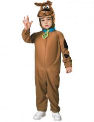 Déguisement Scooby-doo™ enfant