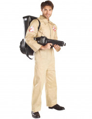 Déguisement Ghostbusters™ homme