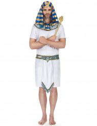Déguisement pharaon égyptien homme