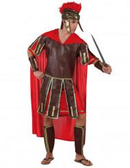 Déguisement centurion homme