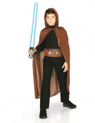 Kit de Jedi Star Wars™ enfant